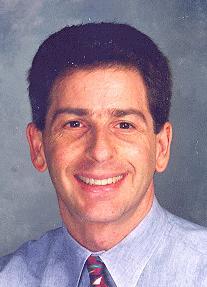 Bob Scheinfeld